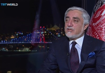 شورای مصالحه افغانستان: مذاکرات صلح با طالبان هیچ پیشرفتی نداشته است