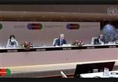 کنفرانس ژنو چقدر کمک مالی به افغانستان را تعهد کرد؟