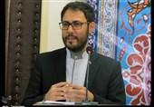 دادستان مرکز کردستان: سازمانهای مردمنهاد نسبت به صیانت از خانواده ورود کنند