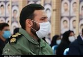 جزئیات تشییع و تدفین شهدای گمنام در نقاط مختلف استان کرمان اعلام شد