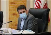 استاندار کرمان: 7 درصد به تعداد شعب اخذ رای در استان کرمان اضافه شده است