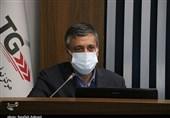 آینده استان کرمان در استفاده از انرژیهای فسیلی بسیار مبهم است