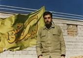 روایت اولین دیدار شهید مجازی با امام خمینی(ره) در روزهای انقلاب