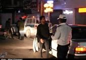 جزئیات اجرای طرح شهید سلیمانی برای مقابله با کرونا در اهواز اعلام شد