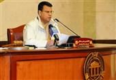 رئیس پارلمان افغانستان و اتهام جاسوسی به معاون اول اشرف غنی