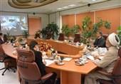 توافق ایران و عراق برای ایجاد خط ارتباطی دریافت شکایات مردمی دو کشور