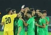 قرعهکشی جام ملتهای عربی در دوحه/ حریفان ایران با قهرمان آسیا همگروه شدند