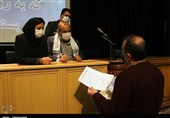 آزادسازی 283 زندانی با کمک حقوقدانان بسیجی در کرمانشاه/ 180 نفر وکالت رایگان دریافت کردند