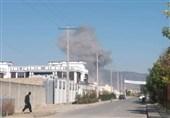 افغانستان  23 کشته و زخمی در انفجار قندهار