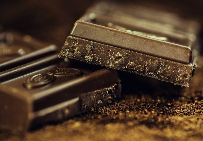 Cocoa Flavanols Boost Cognitive Abilities by Increasing Oxygen in Brain