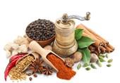 راهکارهای طب سنتی برای رفع سردرد و علائم گوارشی ناشی از کرونا