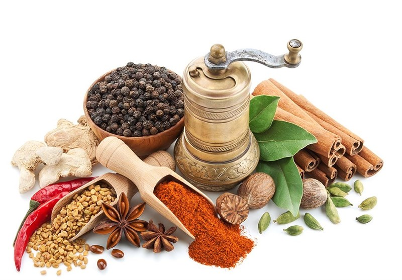 طب سنتی| توصیههایی برای پیشگیری از کرونا و بهبود علائم تنفسی