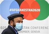 گزارش| کاهش 3 میلیارد دلاری کمکهای جامعه جهانی به افغانستان
