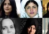 عربستان|جی20 هم کمکی به آل سعود نکرد/ افشای نقش برادر بن سلمان در شکنجه وحشتناک زنان زندانی