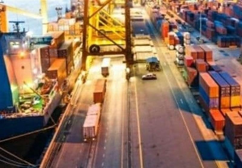 بخشنامه جدید سازمان راهداری مانع ترخیص کالاهای در گمرک مانده شد