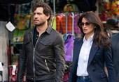 فیلم جاسوسی «355» 2 سال دیگر اکران میشود