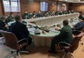 اردبیل از استانهای پیشتاز در اجرای طرح شهید سلیمانی است