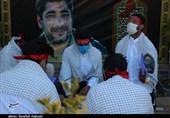 20 زندانی کرمانی در آستانه روز پدر به آغوش خانواده بازگشتند