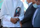 343 زندانی جرایم مالی غیرعمد در آذربایجانغربی آزاد شدند