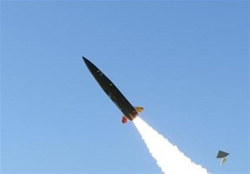 موشکهای جدید کره جنوبی علیه پایگاههای زیرزمینی پیونگ یانگ