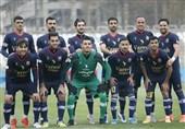 بیانیه باشگاه نساجی در نکوهش بی احترامی در فوتبال/ بیعدالتیها، سرمایهگذاران باشگاههای خصوصی را دلسرد میکند