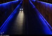 ممنوعیت تردد شبانه لغو شد