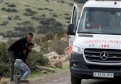 Israeli Soldiers Violently Attempt to Detain Wounded Palestinian Protester (+Video)