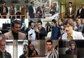 زنگِ خطر برای تلویزیون/ رقابت سخت سریالهای جدید با سریالهای تکراری