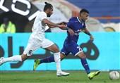 Esteghlal Earns Hard-Fought Win over Machine Sazi