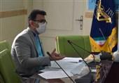 اقدامات قرارگاه شهید سلیمانی در استان مرکزی به شکل هدفمند و محله محور اجرا میشود