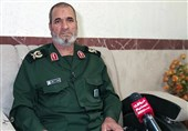 برنامههای هفته دفاع مقدس در استان کردستان تشریح شد
