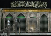 ویژهبرنامه وفات حضرت معصومه(س) از طریق رسانه بقعه در استان مرکزی برگزار میشود