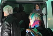 Iran Swaps Spy with 3 Iranian Businessmen Held Abroad