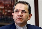 Iran: Syria's Sovereignty, Territorial Integrity Must Be Fully Respected