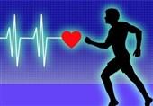 مقابله با کرونا با رعایت اصول بهداشتی؛ ورزش در ایام قرنطینه فراموش نشود