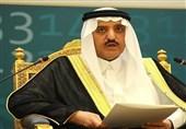 عربستان| افشای توطئه هولناک بنسلمان علیه دو شاهزاده جنجالی