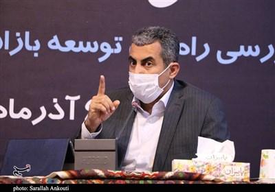 رئیس کمیسیون اقتصادی مجلس: شرکتهای بزرگ به تعهدات خود نسبت به انتقال حسابها به استان کرمان عمل نکردند