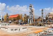 دستاورد ارزشمند متخصصان ایرانی در اوج تحریمها/ ایران به جمع تولیدکنندگان بزرگ اوره در جهان پیوست