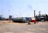 نخستین واحد پیشساخته فرآورش نفت به بهرهبرداری رسمی رسید