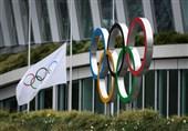 مذاکره ژاپن برای کاهش اعضای هیئت همراه سران کشورها در المپیک توکیو