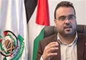واکنش حماس به آزادی «الاخرس»: فلسطینیها در هر شرایطی برای آزادی میجنگند