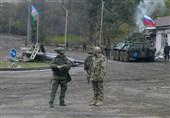 کنترل منطقه کلبجر قره باغ رسماً به ارتش آذربایجان واگذار شد