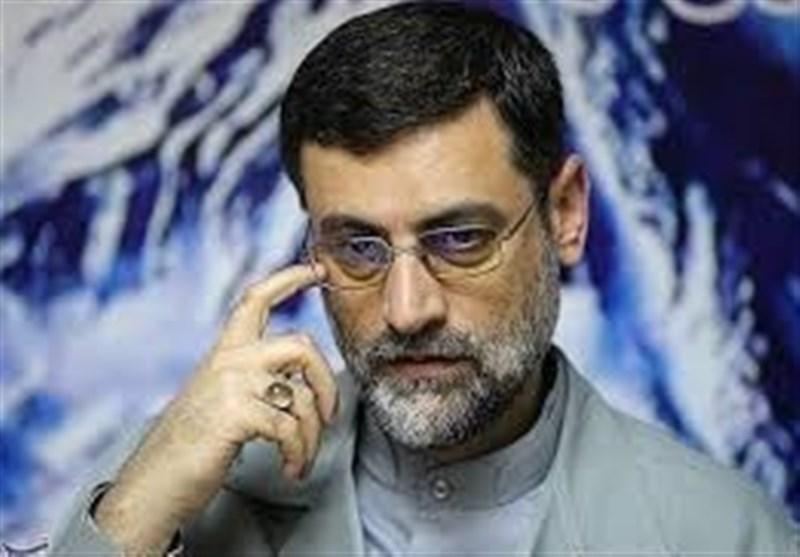 قاضی زاده هاشمی: همه دستگاه های تحقیقاتی کشور برای تولید انبوه واکسن ایرانی کرونا بسیج شوند
