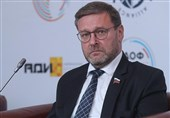 سناتور روس: دولت ترامپ قالب همکاریها با روسیه را از بین برده است
