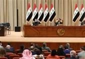 عراق| جریان صدر: پارلمان باید در پرونده اخراج آمریکاییها جدی باشد