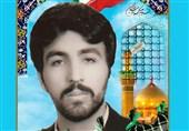 روایت تسنیم از شهید خبرنگاری که حسرت حضور در جبهههای حق علیه باطل داشت
