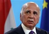 فواد حسین: داعش فعالیتهای خود در عراق را افزایش داده است