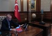 گزارش| نومیدی احزاب مخالف اردوغان در مورد اصلاحات