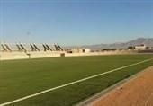 49 پروژه ورزشی در خراسان جنوبی بهرهبرداری میشود
