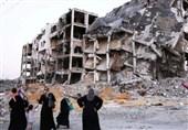 سازمان ملل: محاصره نوار غزه به نابودی اقتصادش منجر شده است